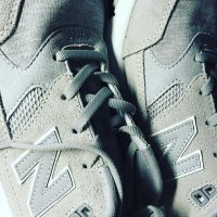 new balance turnshuhe